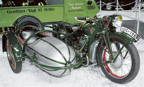 wann motorrad kaufen z 252 ndapp k 800 technik museum sinsheim