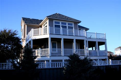 corolla outer banks vacation rentals 17 best images about corolla 2 on home