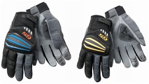 Bmw Motorrad Allround Gloves by Boot Bmw Rallye Gs Pro Boots Bed Mattress Sale