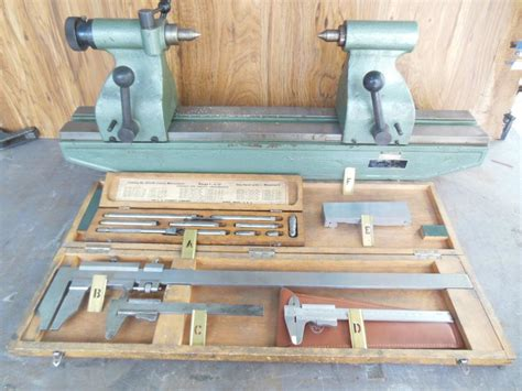 mitutoyo bench center fs bore gage mics pins mics calipers bench centers