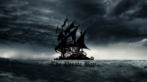 pirate bay the pirate bay is back now in a new court battle