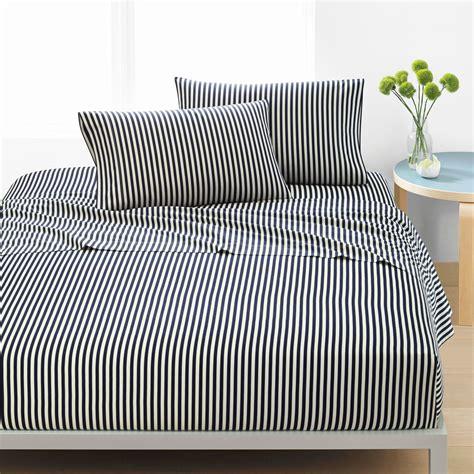 percale bed sheets marimekko sonaatti ajo percale bedding marimekko bedding