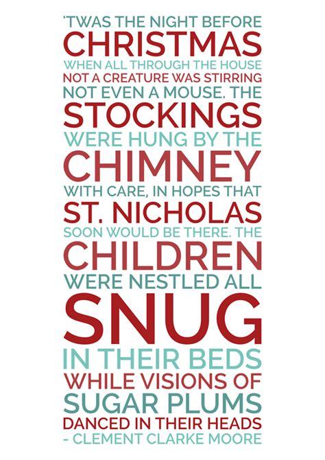 printable xmas posters free printable christmas word art posters