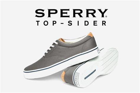 boat shoes brands in the philippines shoes for men for sale mens shoes brands prices in
