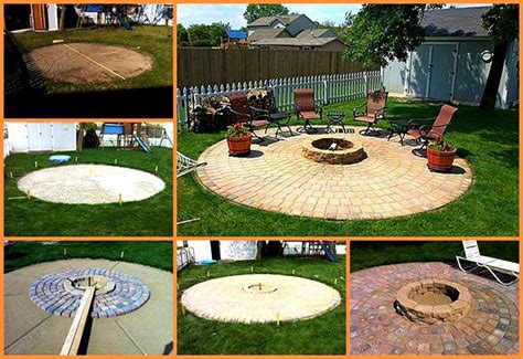 diy projects for men pdf diy wood projects guys download wood patio cover plans