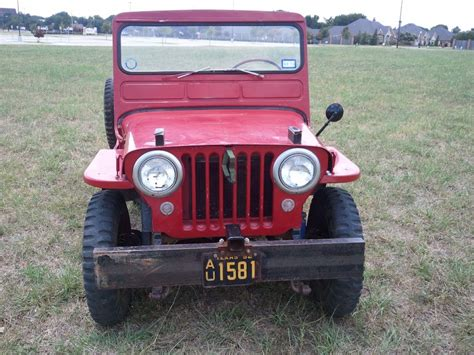 Jeep Accessories Sale Willys Jeep Part For Sale Used Willys Jeep Parts Jeeps