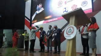 Tukang Bangunan Bandung Barat program komunitas jago bangunan gresik gelar