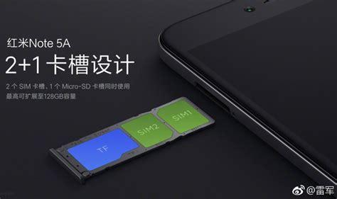 Garskin Xiaomi Mi Note 57 Inch One Plus xiaomi redmi note 5a with 5 5 inch display up to 4gb ram