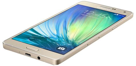 Harga Samsung Galaxy A7 Lte Di Indonesia spesifikasi dan harga samsung galaxy a7 di indonesia