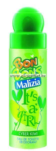 Umbro Energy Deo Spray malizia bon bons dezodor 1 oldal akciosillat hu