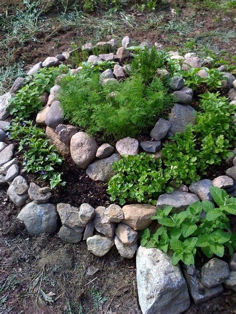 Garten Gestalten Mit Steinen Und Pflanzen 53 erstaunliche bilder gartengestaltung mit steinen