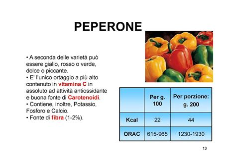 alimenti sistema immunitario gli alimenti che rafforzano il sistema immunitario