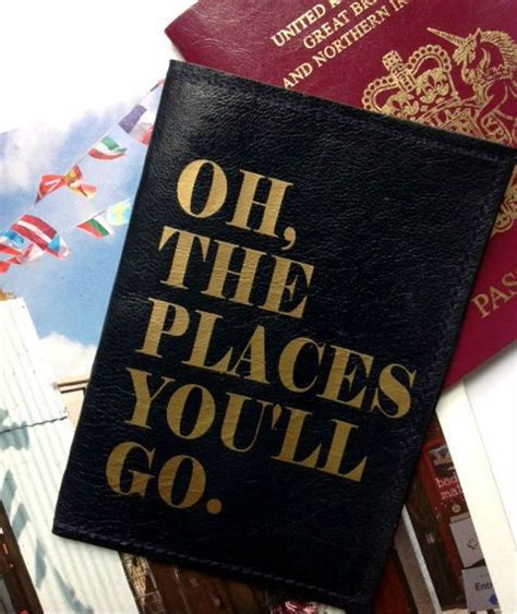 43 countries kenyans can travel to without visa