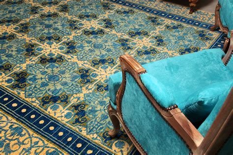 next bedroom rugs bedroom sumptuous sheepskin rugs in kids eclectic with