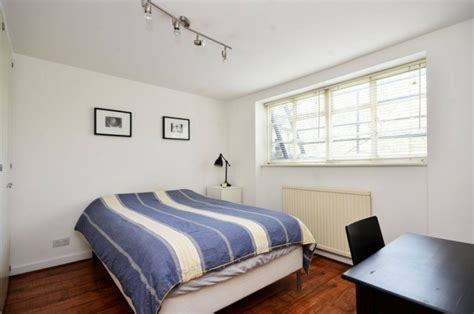 one bedroom flat to buy london well furnished one bedroom flat to rent in central london