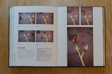 the street photographers manual david gibson the street photographer s manual kwerfeldein magazin f 252 r fotografie