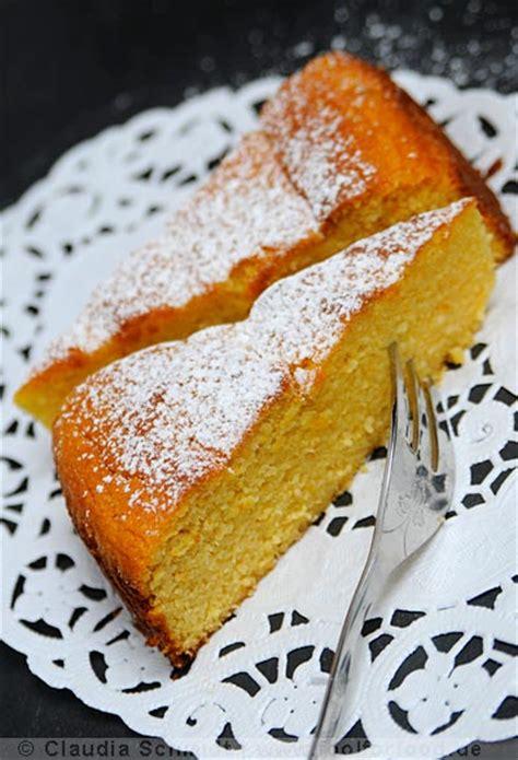 mandel orangen kuchen rezept mit bild f 252 r gluteinfreien mandel orangen kuchen