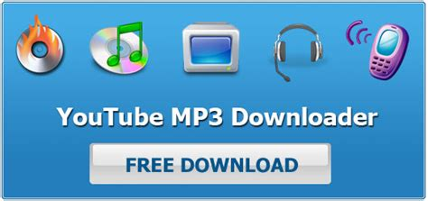 you tub to mp youtube downloader mp3