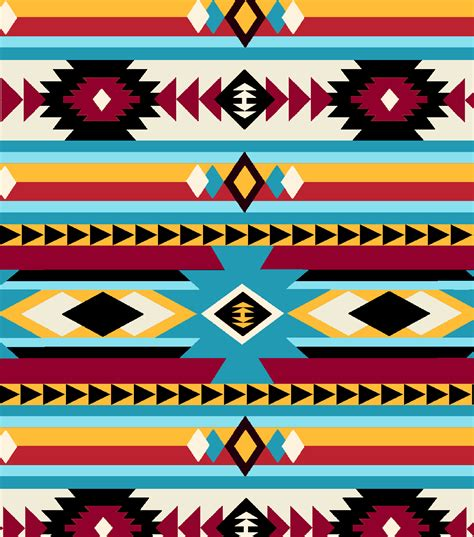 Shopping Sites For Home Decor by Anti Pill Fleece Fabric Bright Southwest Jo Ann