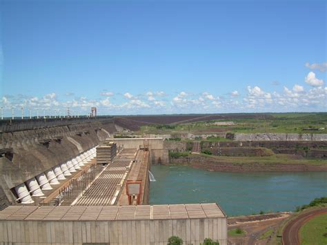 hydroelectricity wikipedia google images