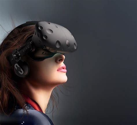 Htc Vive Reality Headset best reality headsets best vr headset to buy 2017
