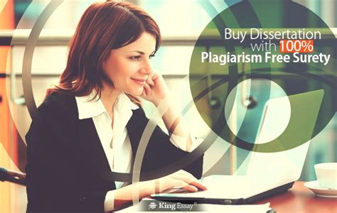 buy dissertation uk buy dissertation uk 50 plagiarism free