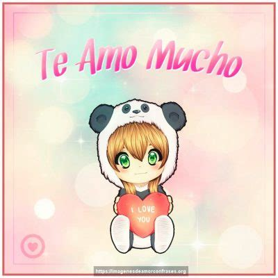 imagenes de amor kawaii anime imagenes de amor kawaii con frases imagenes de amor con
