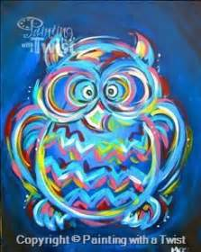 paint with a twist schedule 17 best images about the heights painting with a twist on