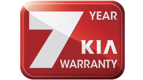 Kia Warranty 2010 Kia Parts And Service Colemans Millstreet