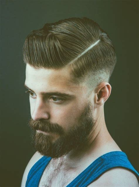 best haircuts and beards hairstyles with beards 20 best haircuts that go with beard