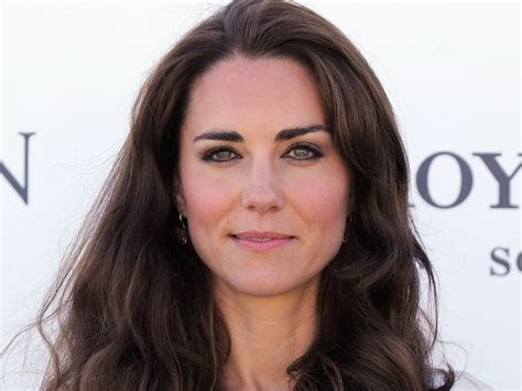 michael middleton kate middleton wallpapers pictures pics photos