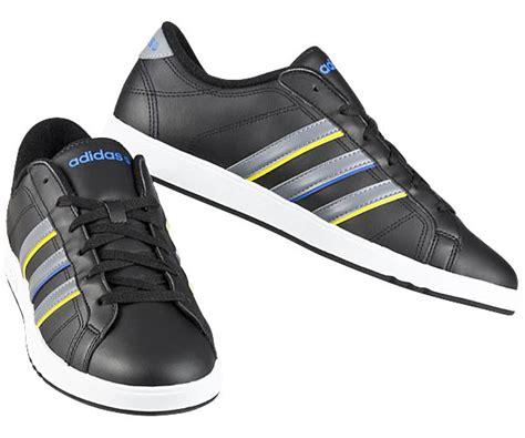Sepatu Adidas Neo Gazelle 3 adidas neo calshot