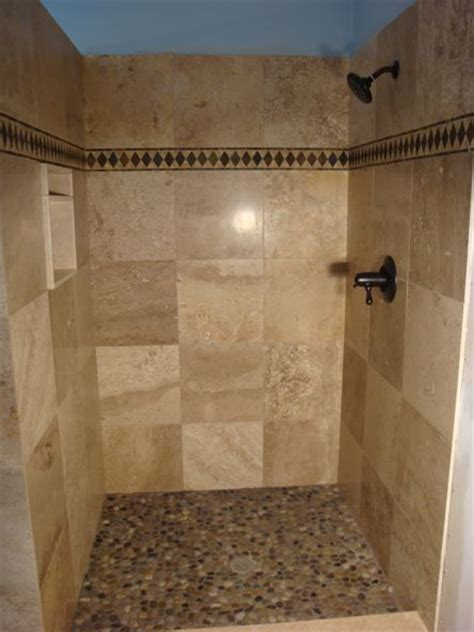 tiled shower ideas for bathrooms 14 best pool boys bath tile images on bathroom bathrooms and master bathroom