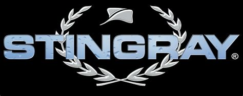 stingray boats logo vector stingray logo designs pictures to pin on pinterest pinsdaddy