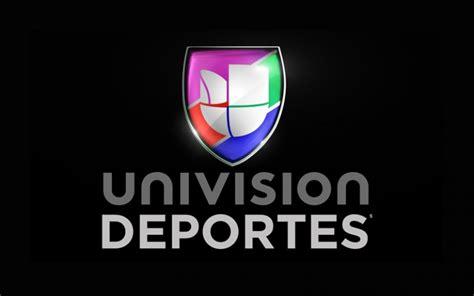 univision deportes 2014 premios univision deportes 2014 nominees miguel el piojo