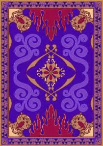 aladin teppich carpet from carpet vidalondon