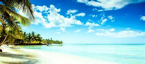 Urlaub In Der Skihütte by Dominikanische Republik 8 Tage Im 4 5 Hotel Mit Ai F 252 R 648