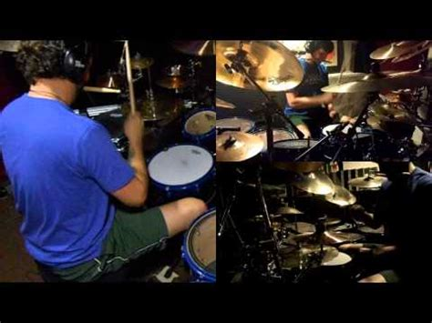 riders on the storm snoop dogg snoop dogg ft the doors riders on the storm drum cover