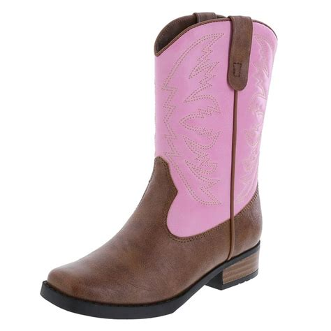 payless shoes cowboy boots 1000 images about back to school on day
