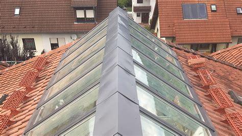 Velux Rollladen Einbau by Velux Dachfenster Einbau Velux Dachfenster Einbau Einbau