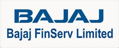 wecare bajaj finserv in bajaj finance cuatomer care toll free number local branch