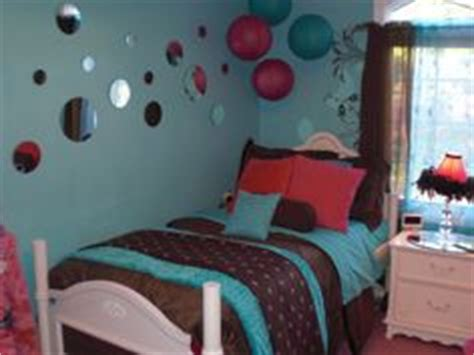 10 year old girl bedroom 1000 images about cute bedrooms on pinterest 10 years