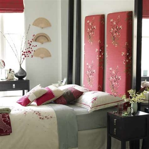 Asian Inspired Home Decor by 25 Best Ideas About Japanese Inspired Bedroom On