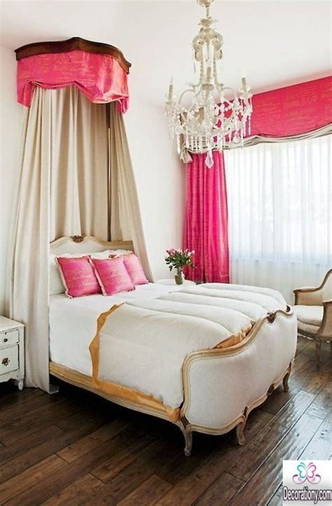 images of girls bedrooms 30 feminine room ideas for teen girls decoration y