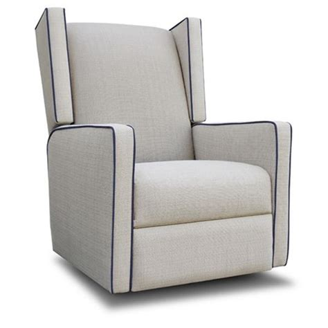 Nursery Glider Recliner Nursery Recliner Ideas Modern Home Interiors Best Nursery Recliner