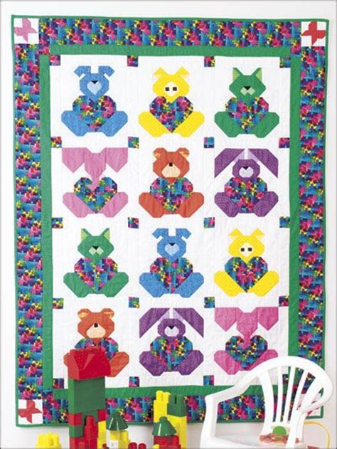 Heartland Quilt Shop by Quilting Patterns For Children Babies Heartland Baby