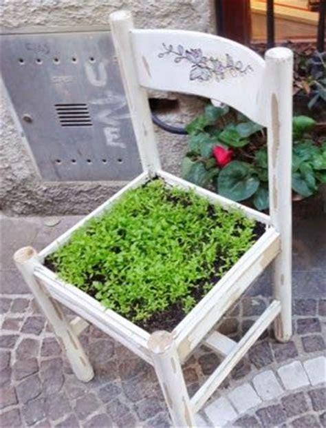 wandlen hausflur die besten 25 upcycling ideen ideen auf beton