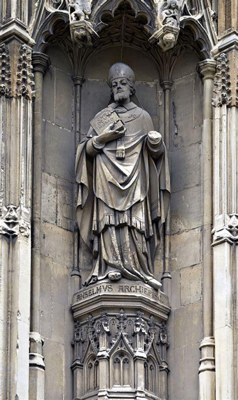 Anselm Of Canterbury anselm of canterbury wikiwand