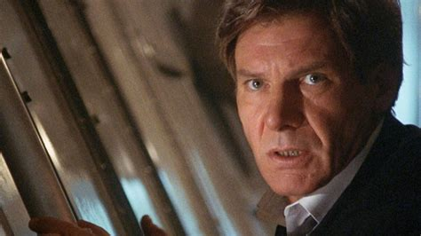 harrison ford republican harrison ford wants to make sure donald knows air