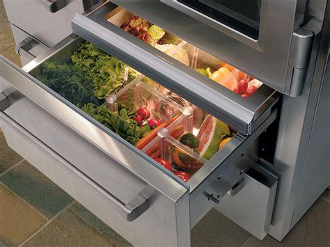 sub zero drawer fridge price side by side refrigerator freezer with glass door pro 48